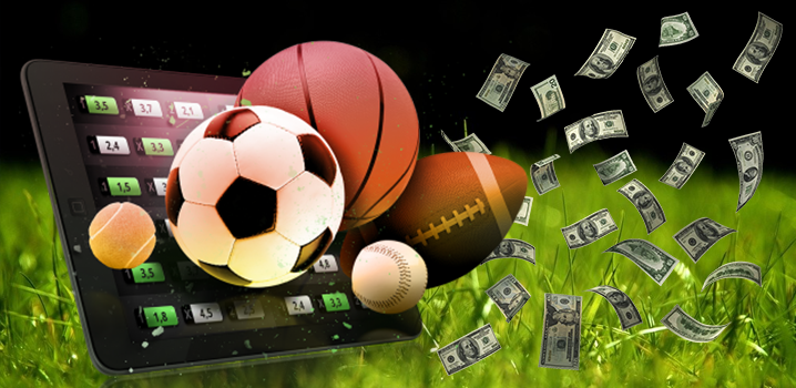 football betting sites - Top 8 reputable football betting sites (Part 2)